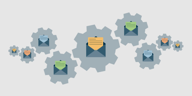 Email-Automation