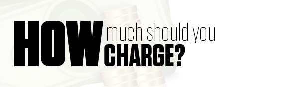 how-much-should-you-charge-saas