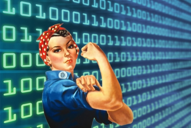 Rosie_the-riveter_tech