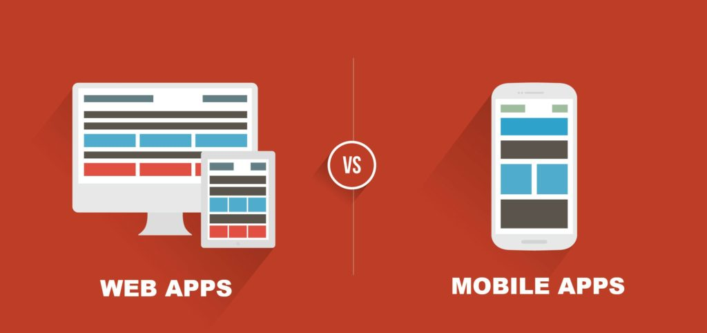 mobile_vs_web